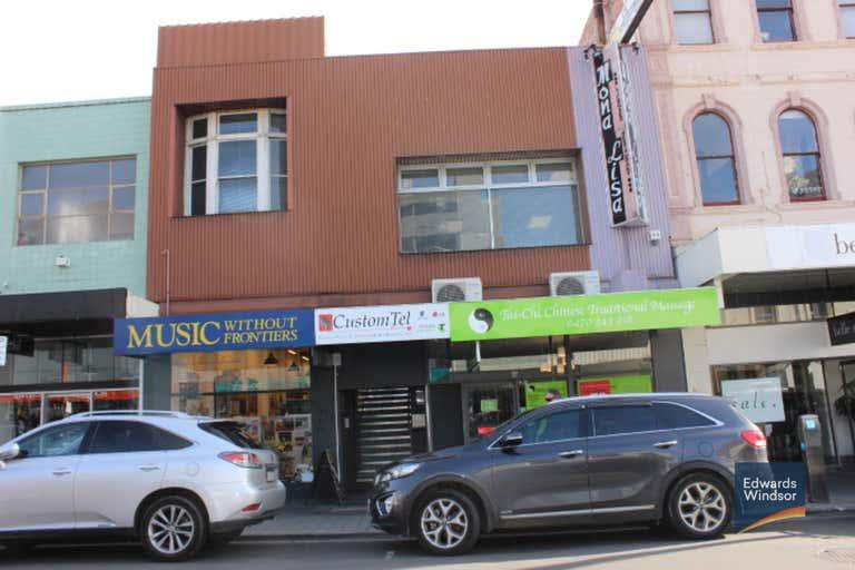 149b Liverpool Street Hobart TAS 7000 - Image 1