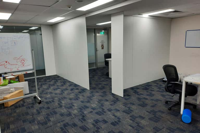 Suite 8, 398 Chapel Road Bankstown NSW 2200 - Image 3
