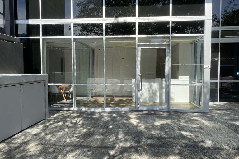 G, 70 Station Road Indooroopilly QLD 4068 - Image 2