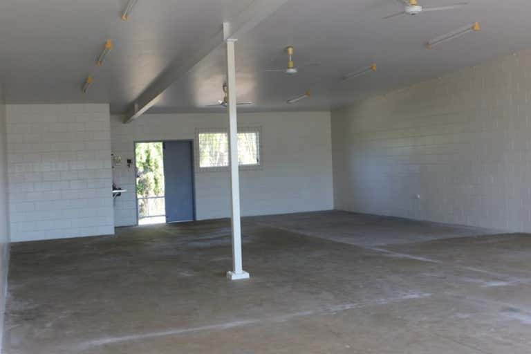 2/365 Mulgrave Road Cairns QLD 4870 - Image 4