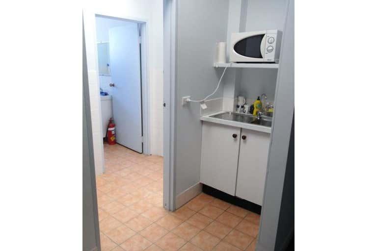 Rear Office, 395 Church St North Parramatta NSW 2151 - Image 4