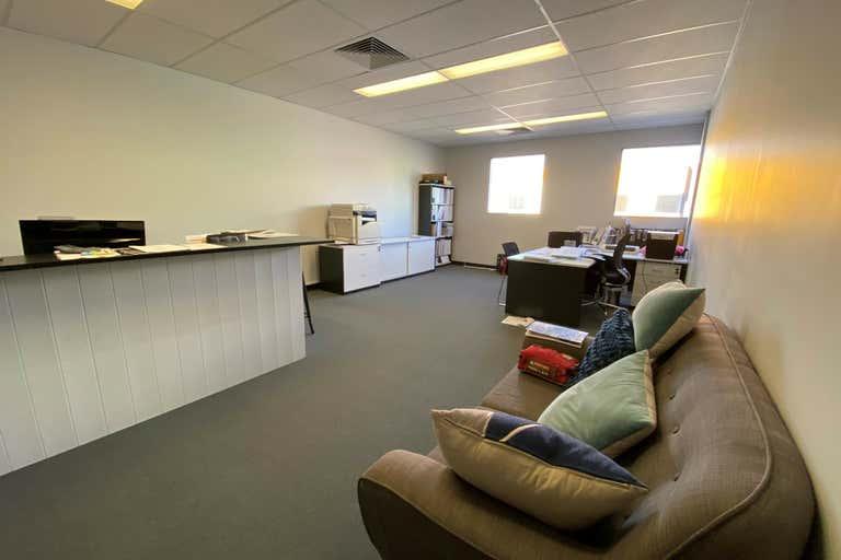 Unit 11, 18 Wurrook Circuit Caringbah NSW 2229 - Image 3