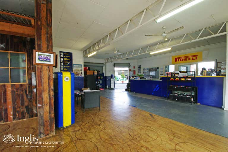24-28 Elizabeth Street Camden NSW 2570 - Image 4