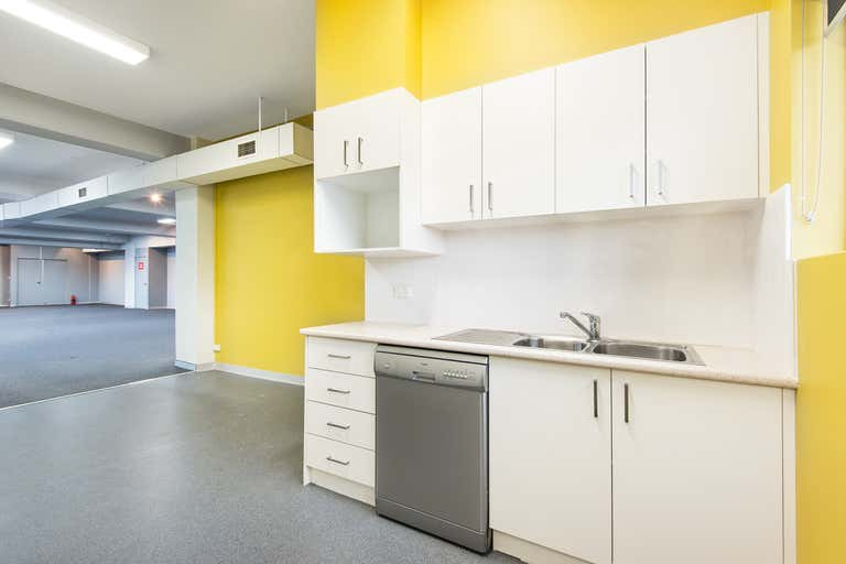 Suite 5/18 Smith Street Chatswood NSW 2067 - Image 3