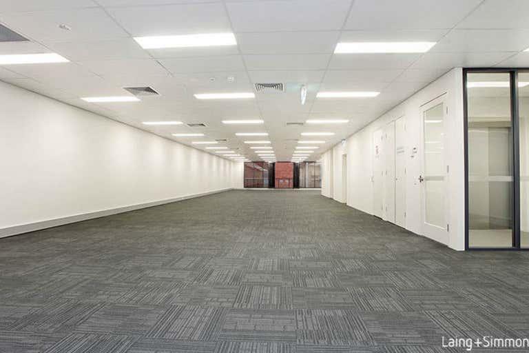 11 Parkes Street Parramatta NSW 2150 - Image 3