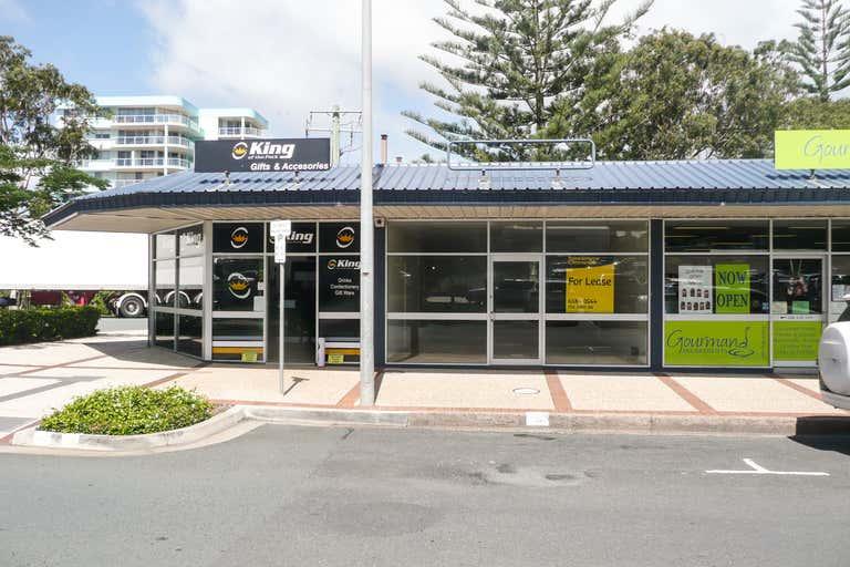 Shop 2, 23-41 Short Street Port Macquarie NSW 2444 - Image 3