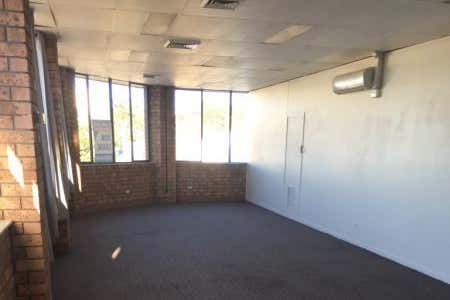 Summaland Centre, Level 1 Suite 4, 68 Nelson Street Wallsend NSW 2287 - Image 4