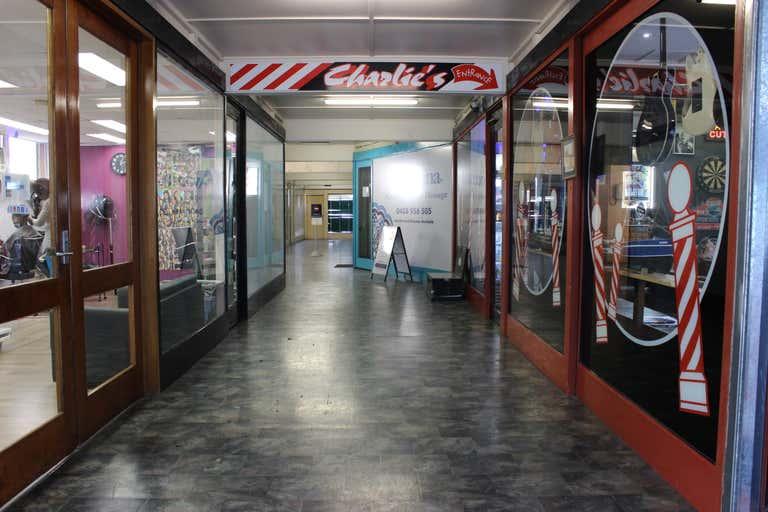 Shop 3, 7 Bell Street Ipswich QLD 4305 - Image 3