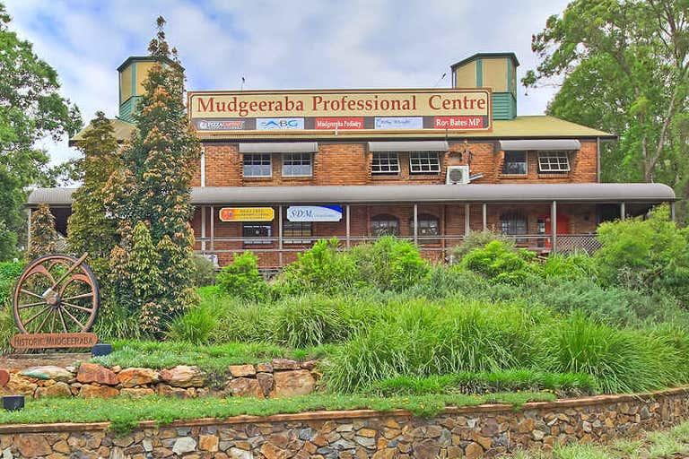 A5/50-54 Railway Street Mudgeeraba QLD 4213 - Image 3