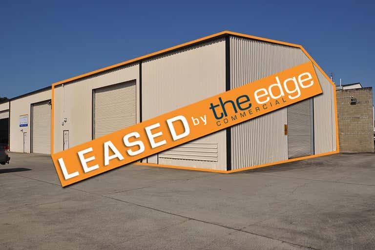 Unit 3/7 Elswick Place Coffs Harbour NSW 2450 - Image 1
