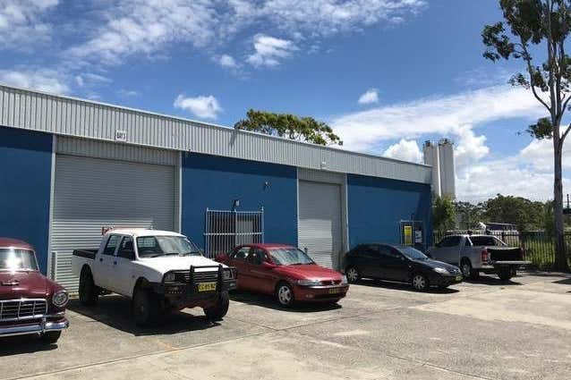 Unit 3, 9 David Street Doyalson NSW 2262 - Image 1