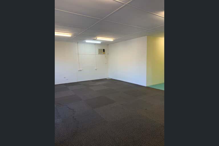 130 Denham Street Rockhampton City QLD 4700 - Image 3