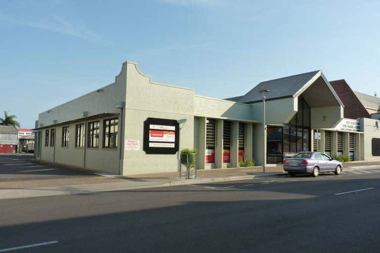 5, 131-143 Bazaar Street Maryborough QLD 4650 - Image 2