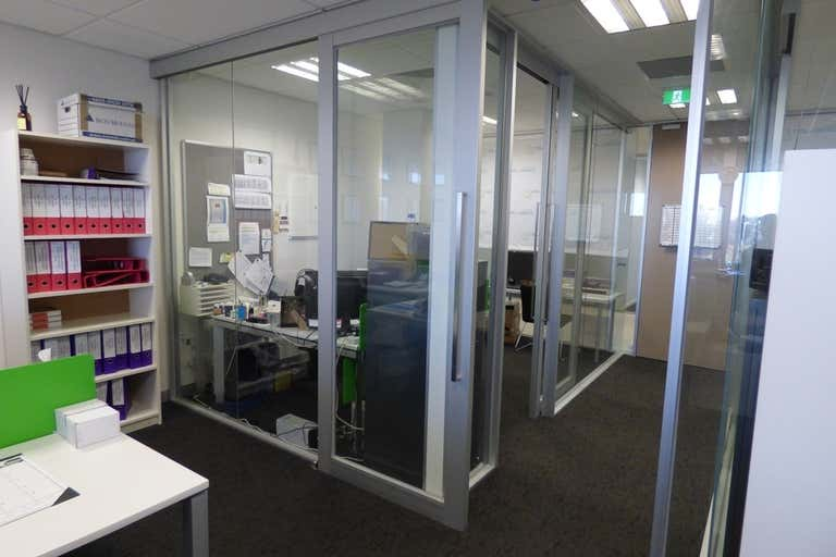 Suite 30, 240 Plenty Road Bundoora VIC 3083 - Image 4