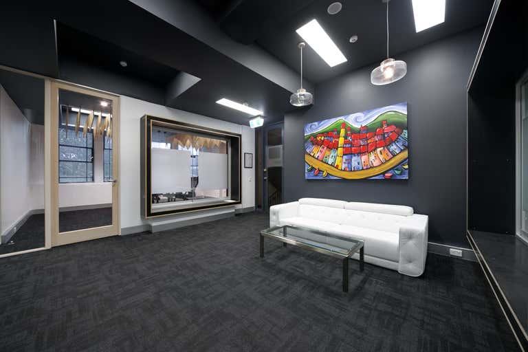 Level 2, 415  Bourke Street Melbourne VIC 3000 - Image 3