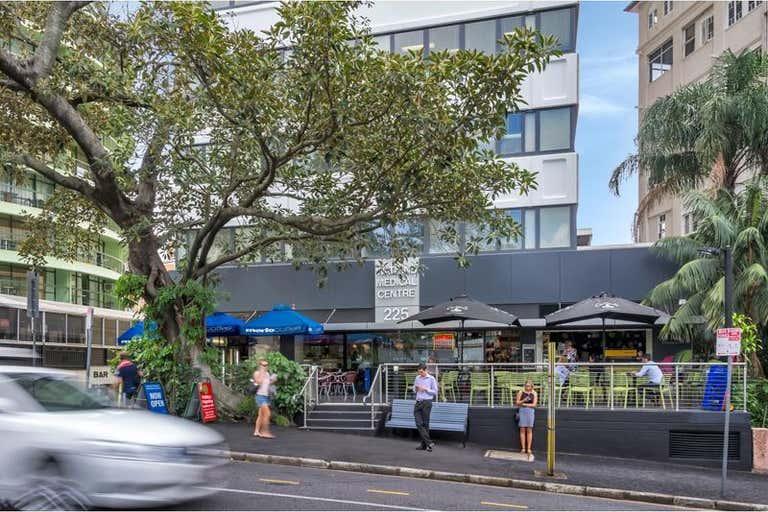Brisbane City QLD 4000 - Image 2