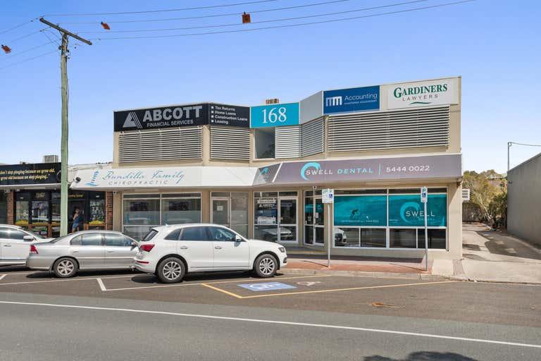 1, 168 Brisbane Road Mooloolaba QLD 4557 - Image 4