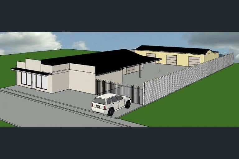 20 Evans avenue North Mackay QLD 4740 - Image 2