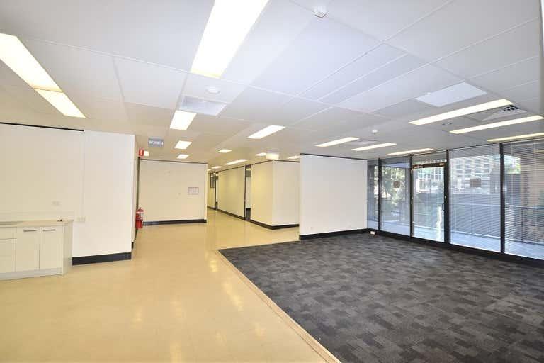7 Hassall Street Parramatta NSW 2150 - Image 3
