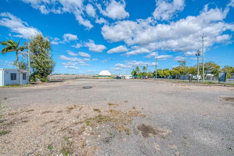 Site 303 Ashover Road Archerfield QLD 4108 - Image 3