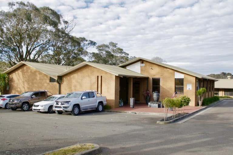 41-45 Barton Street Katoomba NSW 2780 - Image 3