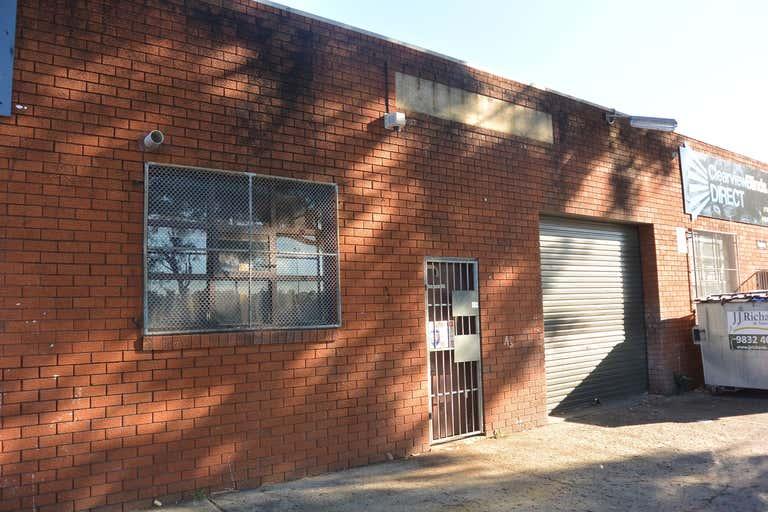 5/26  Phillips Street Kogarah NSW 2217 - Image 1