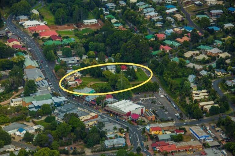 40 Maple Street Maleny QLD 4552 - Image 2