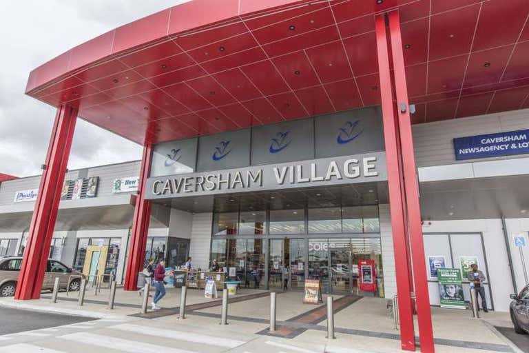 Caversham Village Shopping Centre, 175 Suffolk Street Caversham WA 6055 - Image 2