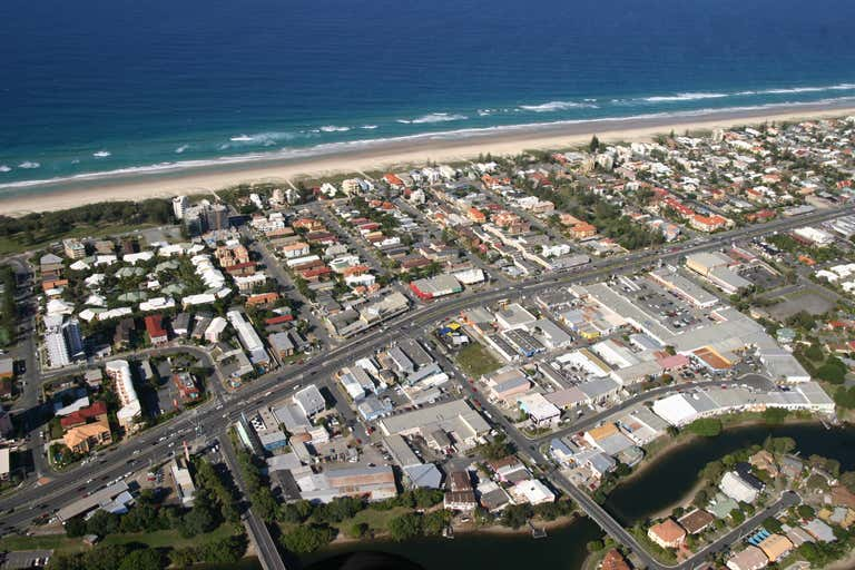 2573 Gold Coast Highway Mermaid Beach QLD 4218 - Image 3