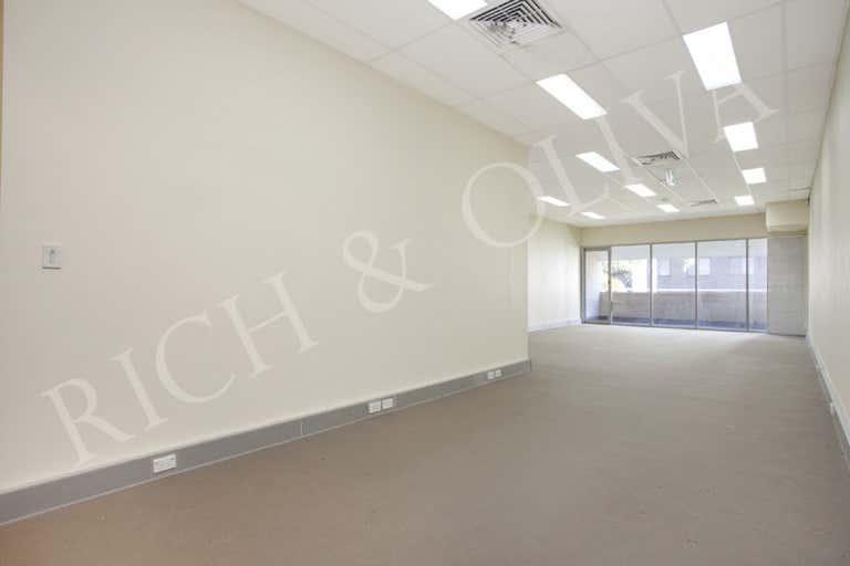 Level 1, Suite 2, 41 Burwood Road Burwood NSW 2134 - Image 2