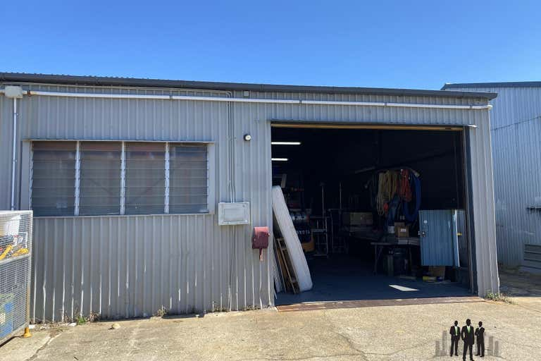 4/56 High St Kippa-Ring QLD 4021 - Image 1