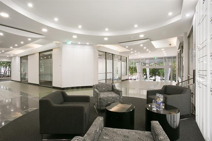 5th Floor, 12-14 Marine Parade Southport QLD 4215 - Image 1