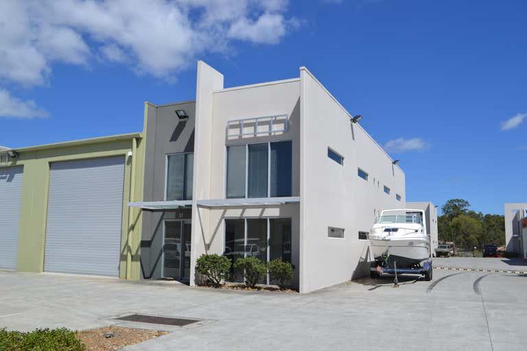 33/75 Waterway Drive Coomera QLD 4209 - Image 2