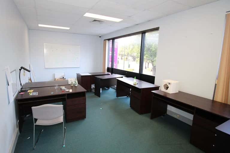 Suite 101, 975 Whitehorse Road Box Hill VIC 3128 - Image 4