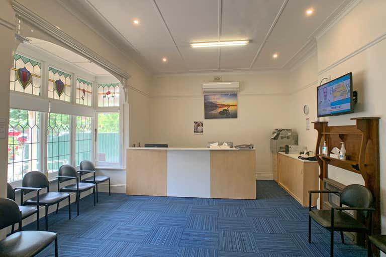 18 Drummond Street North Ballarat Central VIC 3350 - Image 3