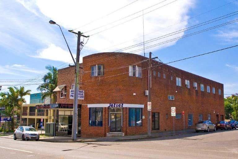 328 Kingsgrove Road Kingsgrove NSW 2208 - Image 1