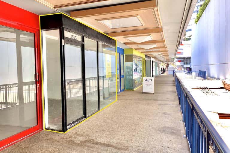 Shop 47/3131 Surfers Paradise Boulevard Surfers Paradise QLD 4217 - Image 1