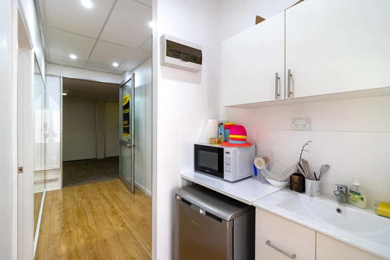 Civic Arcade, Suite 45, 48 George Street Parramatta NSW 2150 - Image 3