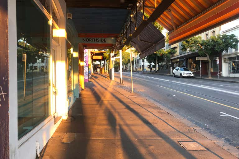 238 Gertrude Street Fitzroy VIC 3065 - Image 4