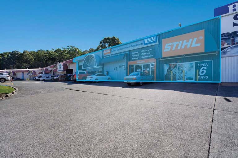 Unit 13, 301 Hillsborough Road Warners Bay NSW 2282 - Image 2