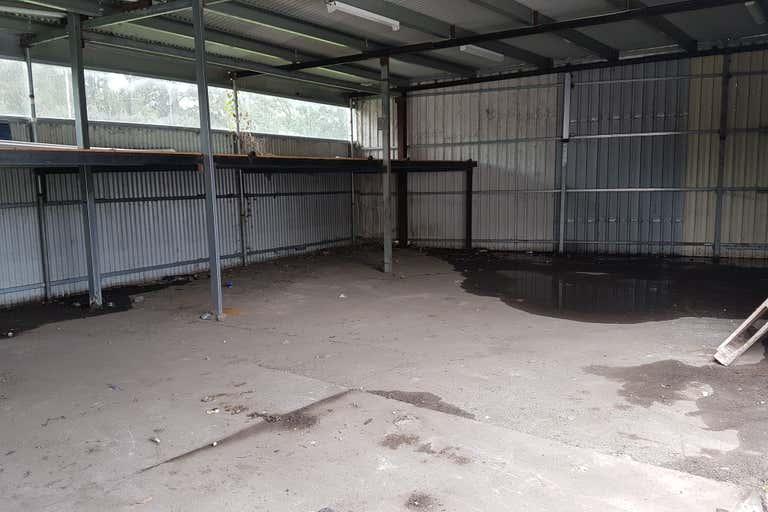 18-24 Bermill St Rockdale NSW 2216 - Image 3