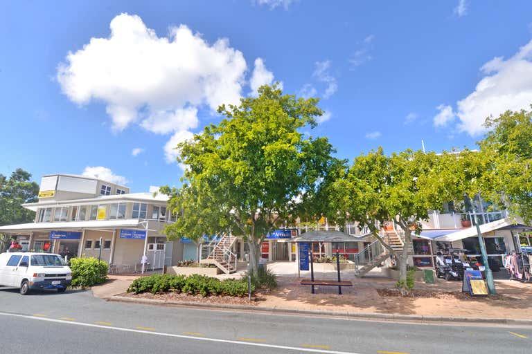 Suite 11/91 Poinciana Avenue Tewantin QLD 4565 - Image 4