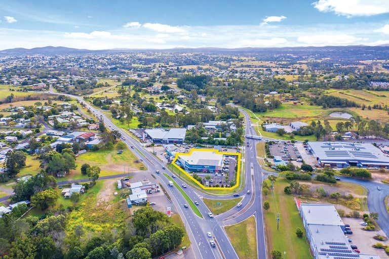 281 - 283 Brisbane Road Gympie QLD 4570 - Image 3