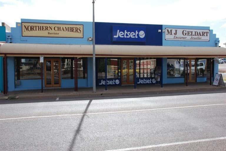 31 Flinders Terrace Port Augusta SA 5700 - Image 4