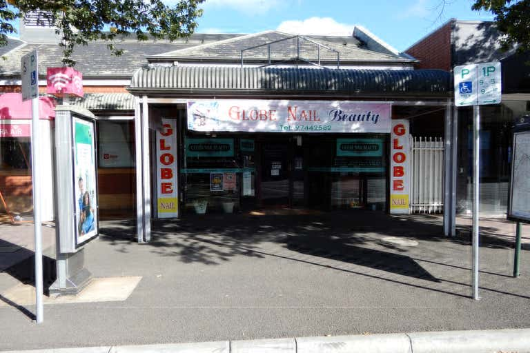 42 Evans Street Sunbury VIC 3429 - Image 1