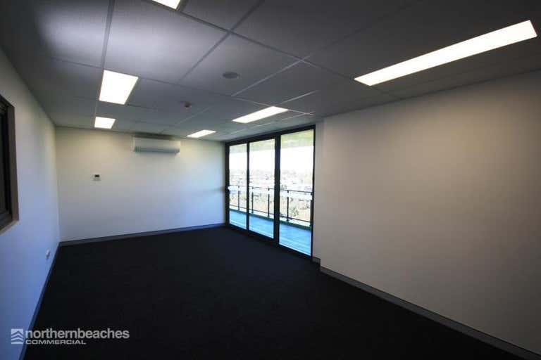 Belrose NSW 2085 - Image 3