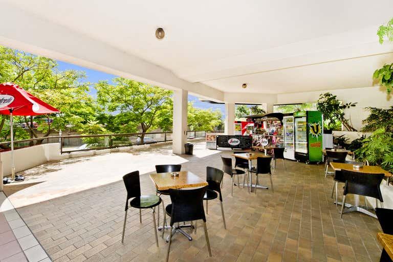 Suite 401, 55 Grafton Street Bondi Junction NSW 2022 - Image 4