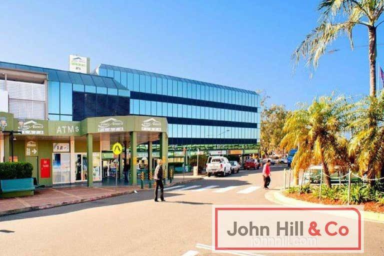 C07/250-318 Parramatta Road Homebush NSW 2140 - Image 4