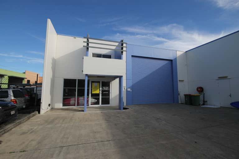 1/34 Neumann Road Capalaba QLD 4157 - Image 1