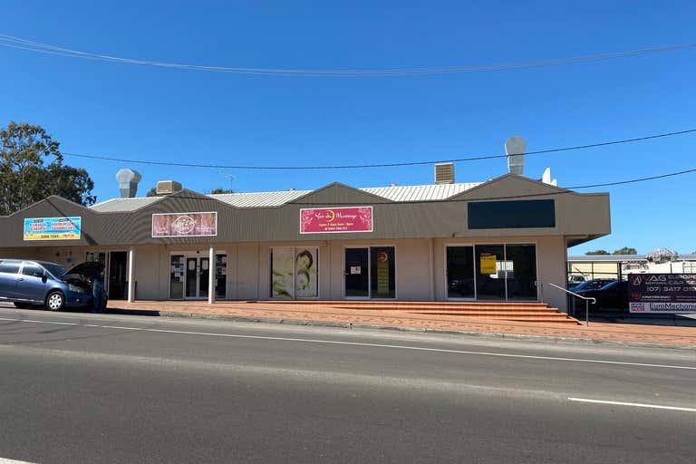Unit 4, 5-7 Gordon Street Cleveland QLD 4163 - Image 1